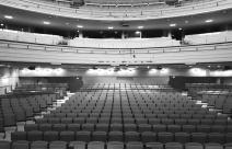 THEATRE COMEDIA CLE MILLET INTERNATIONAL